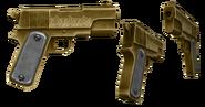 M1911 Dapper