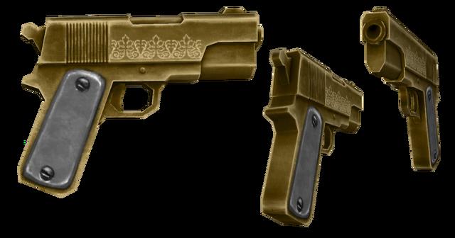 File:M1911 Dapper.png