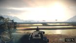 M1919SightBC2V
