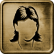 File:BF3 AM Handyman Trophy Icon.png