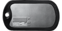 BF4 Indonesia Dog Tag