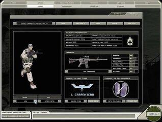Bf2 2004 rare pic