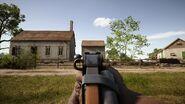 C93 Carbine ADS BF1