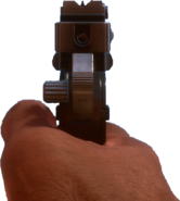 C96IronSights