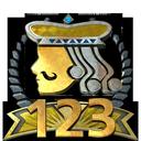 Rank123-0