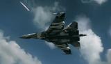 Su-35BM Trailer2