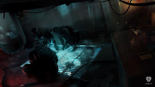File:Trapped-and-submerged-battlefield dice 1600x901 marked.jpg