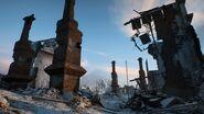 Volga River Gromki Mill 03