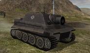 BF1942 STURMTIGER