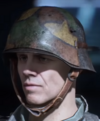 BFV Arras Head