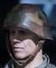 BFV Arras Head