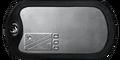 Thumbnail for version as of 23:48, May 26, 2015