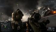 Battlefield 4 AK5C