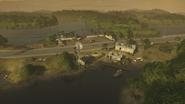 Everglades 04