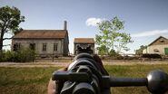 Gewehr 98 ADS BF1
