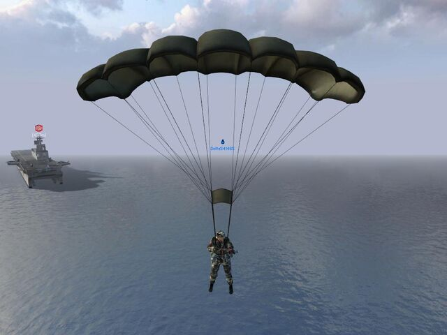File:Parachute BF 2.jpg
