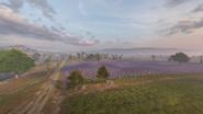 Provence 64p 54