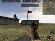 Sniper USA