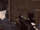 ACW-R First Person BF4.png