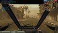 AIL Raider BF2 driver