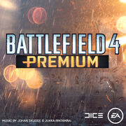 BF4 Original Soundtrack Premium Edition Cover.jpg