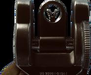 SR338 | Battlefield Wiki | FANDOM powered by Wikia