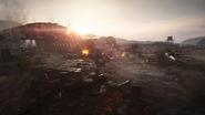 Battlefield V Aerodrome Article Header