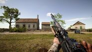 M1909 Benet Mercie Reload 1 BF1