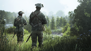 Screenshot 18 - Battlefield V