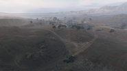 Aerodrome 16
