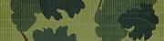 BF4 Vine Leaf Camo
