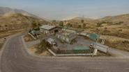 BFHL Conquest Storage1