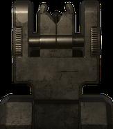 BFHL SAR21-2