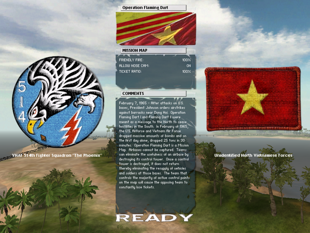 File:BFV Operation Flaming Dart Pre-game.png