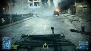 Battlefield-3-bmp-2-5
