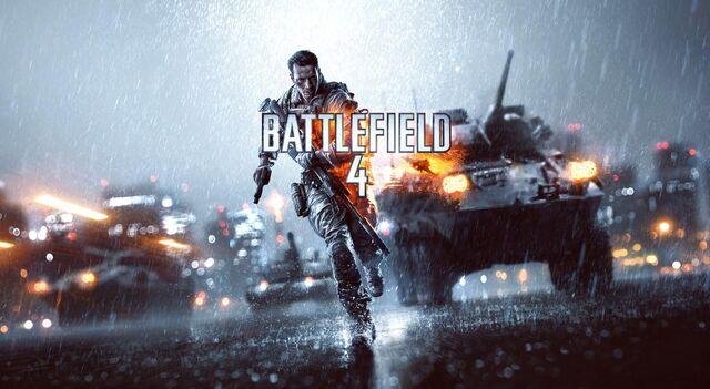 File:Battlefield 4 Promo.jpg
