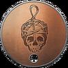 Battlepack Collector Bronze