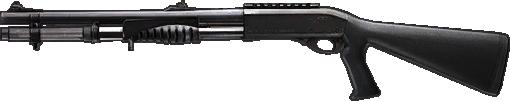 Datei:Bf4 remington870.png