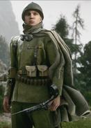 Italian Assault