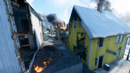 Narvik 22