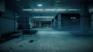 Operation Metro Screenshot 8