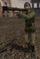 1942 RA AntiTank.png