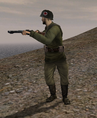 File:BF1942 RED Medic.png