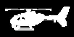 BFHL rougechopper lineart