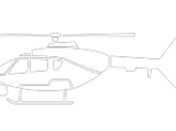 Rogue Chopper