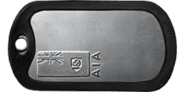 File:Anguilla Dog Tag.png