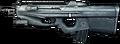 BF3 F2000 NB