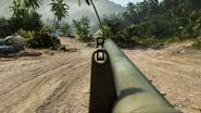 BF5 M1A1 Bazooka Sights 3