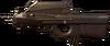 BFHL F2000