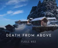BFV Death from Above